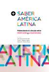 Portada Mas Saber America Latina