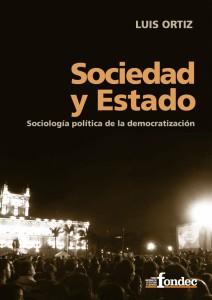 Sociedad y Estado (Medium)
