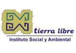 Logo Tierra Libre