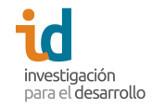 logo id vertical