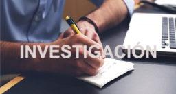investigacionproyectos